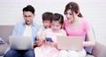 电脑 家庭 家族 43101584