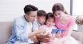 家庭 家族 家人 43101590