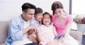 家庭 家族 家人 43101591