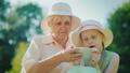 年长 老年人 老人 43103305