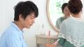 夫婦 夫 身だしなみの動画 43109360