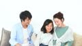 家庭团队 43109561