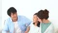 가족, 패밀리, 부모와 자식 43109562