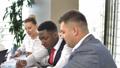 ビジネス 職業 ビジネスマンの動画 43117888
