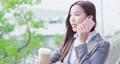 商业 商务 女企业家 43132589