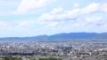 京都市視圖timelapse在中間夏天 43133124