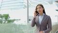 商业 商务 女企业家 43133323