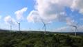布引風の高原の風車・タイムプラス(郡山市・湖南町) 43183030