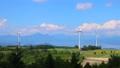 布引風の高原の風車・タイムプラス(郡山市・湖南町) 43183034