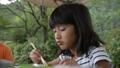 バーベキュー キャンプ アウトドアの動画 43200146