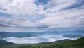 库萨罗湖(从摩苏山游戏中时光倒流) 43204089