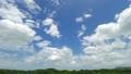 Timelapse蓝天和云彩流动perming4K180770102-HD1080h264影视素材 43216184