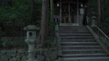 사찰 신사 일본식 일본식 일본 Osaka Temple Japan 43219447