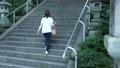 사찰 신사 계단 일본식 일본식 일본 Osaka Temple Japan 43219449