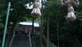사찰 신사 일본식 일본식 일본 Osaka Temple Japan 43219451