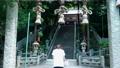 사찰 신사 일본식 일본식 일본 Osaka Temple Japan 43220004