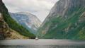 norway, fjord, mountain 43238816