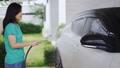 รถ,รถยนต์,ล้าง 43254207
