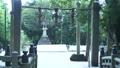 사찰 신사 일본식 일본식 일본 Osaka Temple Japan 43260135