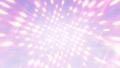 イルミネーションウォール - 回転(ループ可能)/ホワイト 43293674