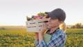 女人 女性 农民 43303252