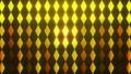 3D 다이아몬드 무늬 루프 배경 43348498