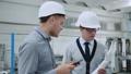 人物 ビジネス 職業の動画 43374916