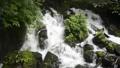 폭포, 골짜기, 강 43389056