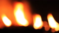 Fire blurred 43407511