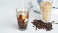 กาแฟ,ครีม,เครื่องดื่ม 43441801