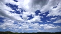 time lapse, timelapse, cloud 43446981