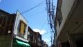 品川 下町の風景 移動撮影 43449565