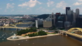Cinemagraph, Looped, Timelapse  in Pittsburgh 43453303