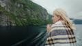 woman,sightseeing,tourist 43453410