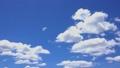 春空の流れる雲_03-1356 43461788