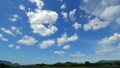 time lapse, timelapse, cloud 43463365
