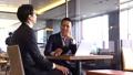 商人辦公室會議企業圖像 43470247