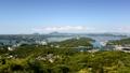 아마쿠사, 타임랩스, 섬 43470342