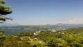 아마쿠사, 타임랩스, 섬 43470458