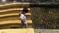 公園 川 遊び 子供 43471493