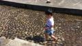 公園 川 遊び 子供 43471494