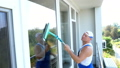 housework window male 43508063