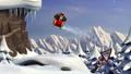 3d, Santa, christmas 43512486
