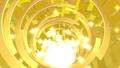 金色 輝くアブストラクトなイメージ 43556558