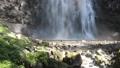 塔玛达尔瀑布 43576231