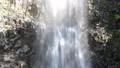 塔玛达尔瀑布 43576233