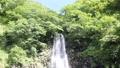 塔玛达尔瀑布 43576234