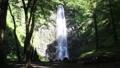 塔玛达尔瀑布 43576242