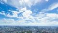 東京六本木的延時與東京廣島品川橫濱地區的廣闊視野是理想的背景 43626921