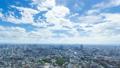 東京風光,遊戲中時光倒流和地平線視圖放大 43626922
